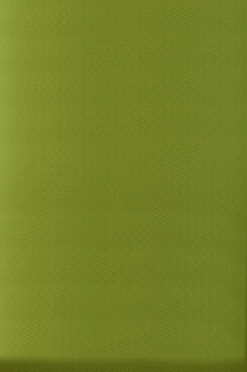 SK69-5170