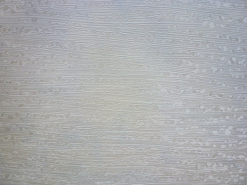 H891115