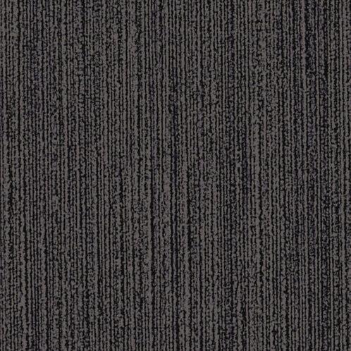K503-06
