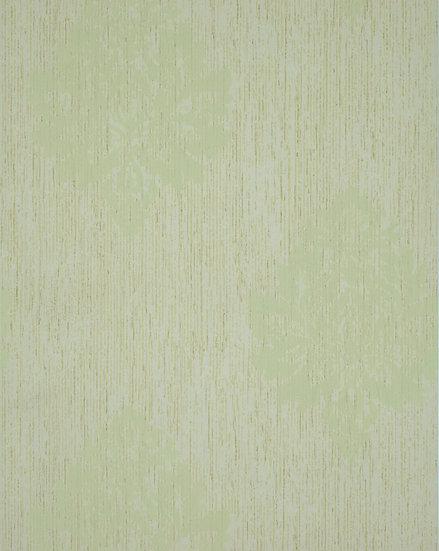 SK0148