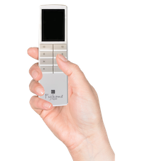 Hand with remote (R2).png