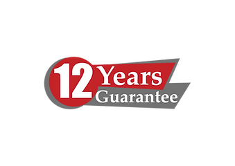 12 year guarantee-01.png