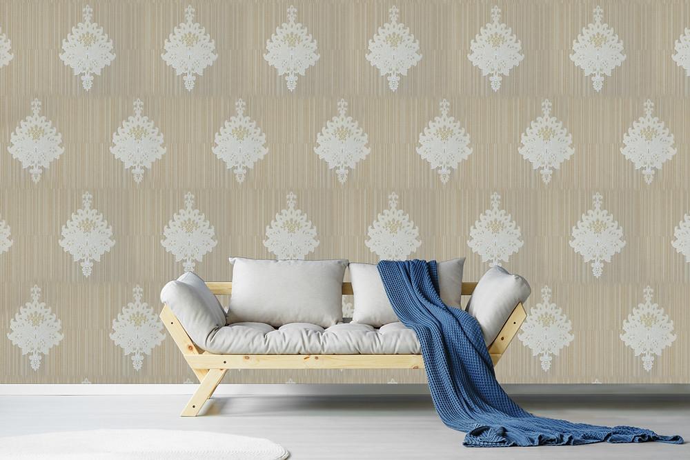 Buy Wallpaper Dubai, UAE