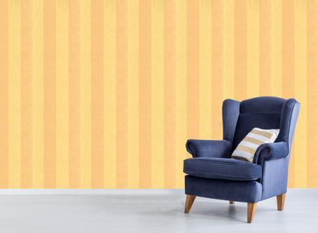 Wallpaper Designs for Homes