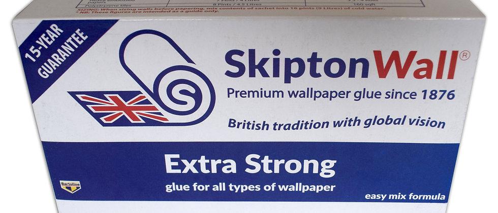 SkiptonWall Extra Strong Glue Powder - 200g