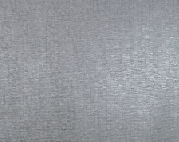 SK104-41863