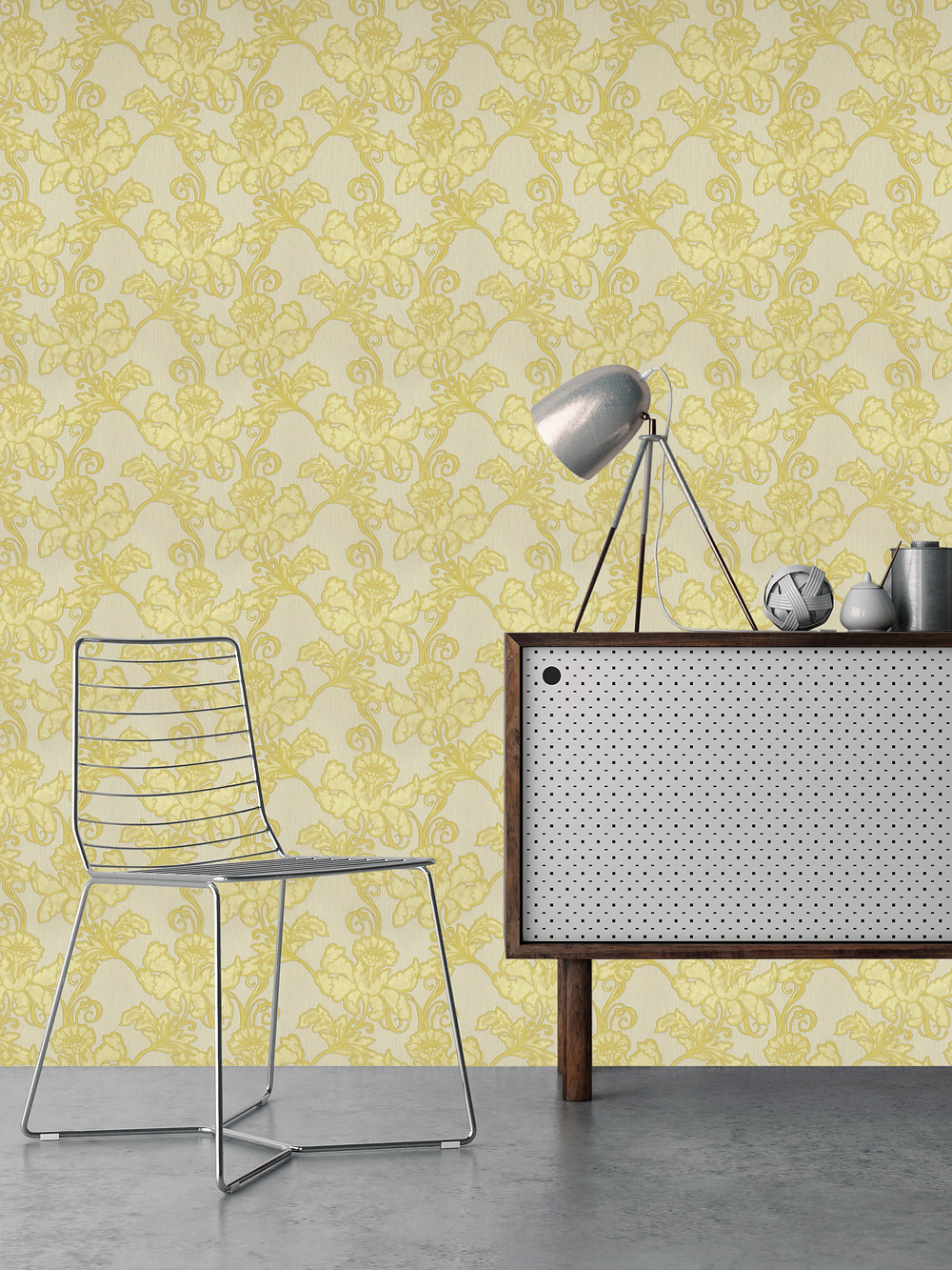 Wallpaper for walls from SkiptonWall Wallpaper supplier Dubai