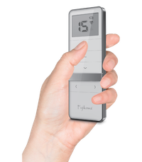 Hand with remote FJ5406 White (L).png
