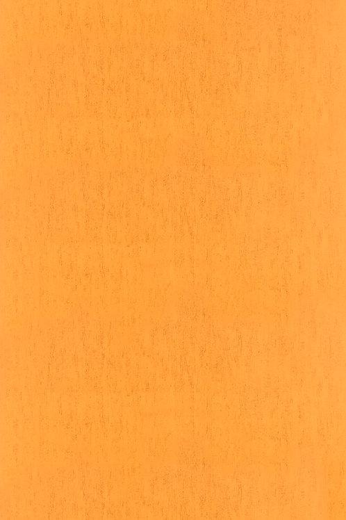SKL39365