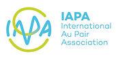 IAPA_Logo_600px.jpg