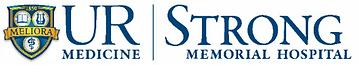 UR Medicine Logo.png