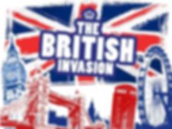 British Invasion Image .png