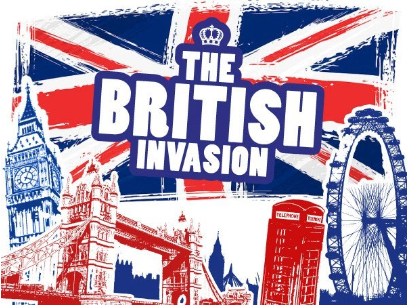 British Invasion Image .png