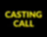 Casting Call.png