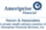 Ameriprise Financial_png.png