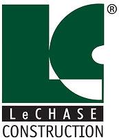 LeChase Logo_JPG.jpg