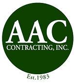 AAC  Estab logo_jpg.jpg