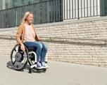 News - Power Assist Wheelchair.png