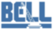Bell Company_png.png