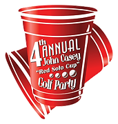 4th-Red-Solo-Cup-Logo Web.png