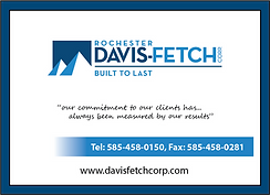 Davis Fetch Logo_Png.png