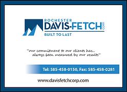 Davis Fetch Logo_Png.png