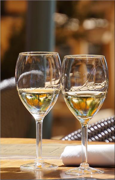 Wine Glasses Image.png