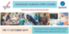 Advanced Nursing STEPS 2019.png