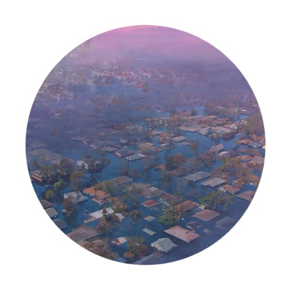 VR Stranded