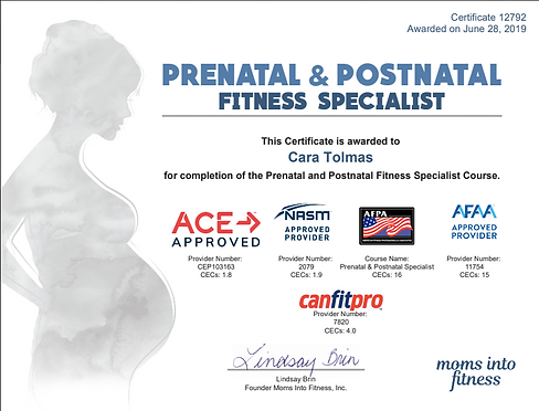 Cara_Certificate.png