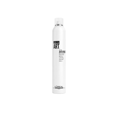 Tecni Art Fix Anti Frizz Hairspray