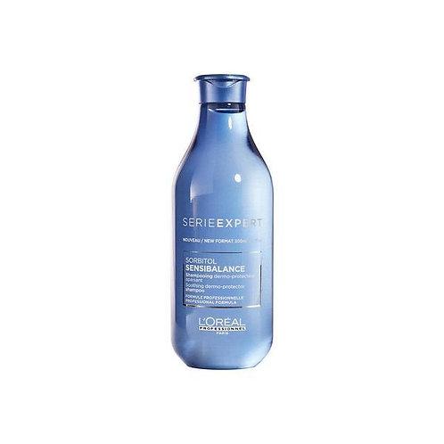 Sensi Balance Balancing Shampoo