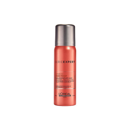Inforcer Anti-Breakage Spray