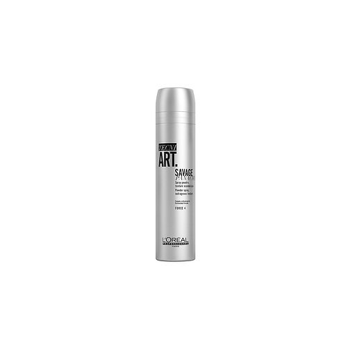 Tecni Art Savage Panache Texturizing Spray