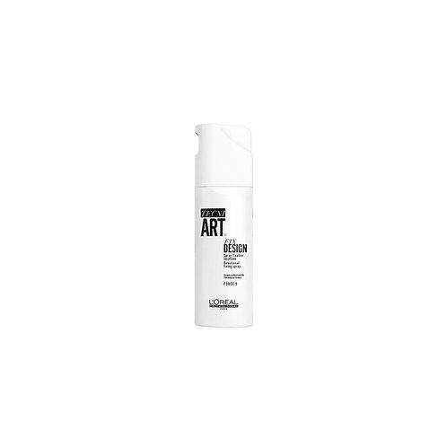 Tecni Art Fix Design Pump Spray