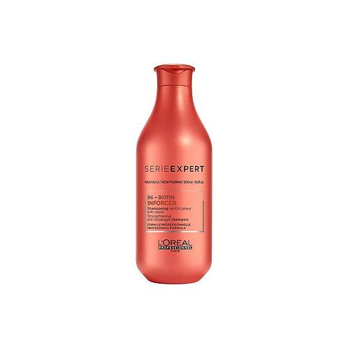 Inforcer Reinforcing Shampoo