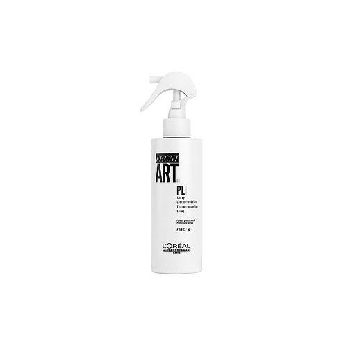 Tecni Art Pli Shaper Thermo-Modelling Spray