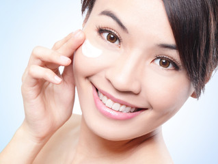 Nonsurgical Treatment Requires Patients Diligence
