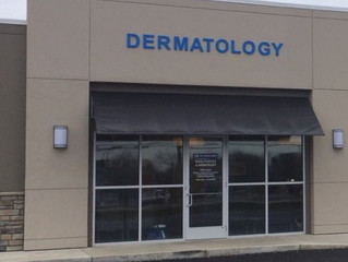 Toledo Dermatology| Wauseon