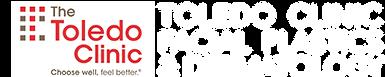 Toledo Clinic Facial logo