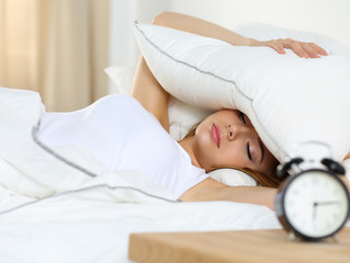 Melanoma Linked to Sleep Apnea