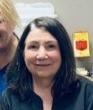 Employee of the Month-Julie Wegman