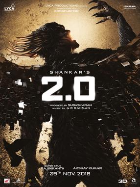 2-0-Movie-Futuristic-Thriller-HD-Poster-