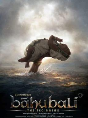 bahubali_d3d