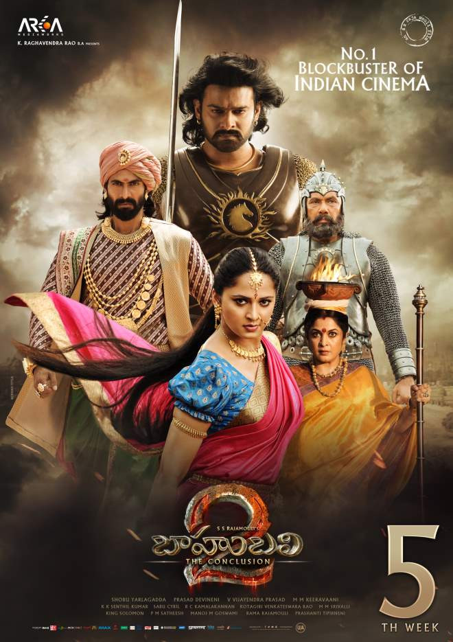 baahubali-2-the-conclusion_149577721640.