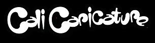 CC Logo - LongSolidBW.png