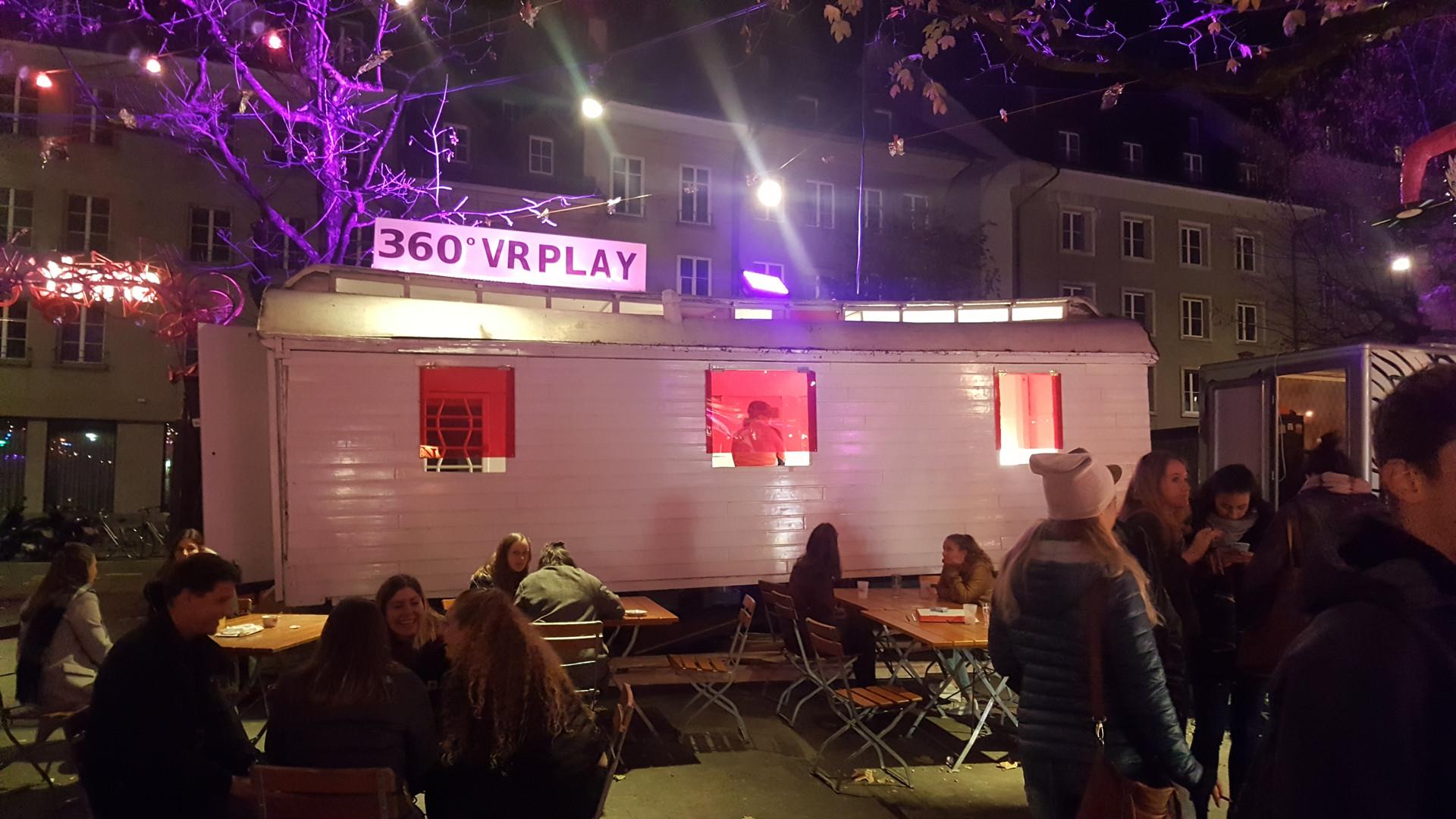 Festival-360VRmovie.jpg