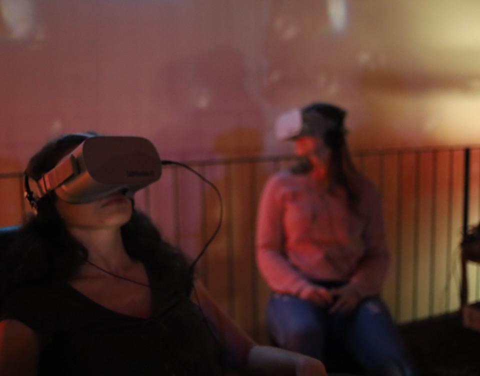 VR-Kino.jpg