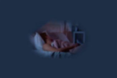 Clair Labs Sleep Poster Man.png