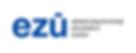 ezu_logo.png